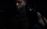 Tyrell REmake3
