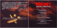 2 OST Booklet4
