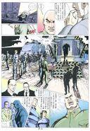 BIO HAZARD 2 VOL.8 - page 6