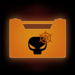 File:Electrocute icon.jpg