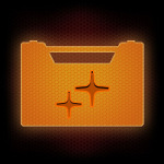 File:Executioner icon.jpg