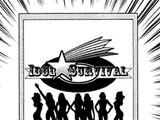 Idol Survival