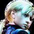 Jill PS avatar