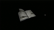 RE0HD Files Brake Operation Manual 01