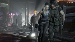 RESIDENT-EVIL-3-REMAKE-GAME-INFORMER-CARLOS-AND-JILL