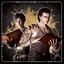 Resident Evil 0 award - Fileophile