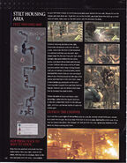 Resident Evil 6 Signature Series Guide - page 124