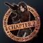 Resident Evil 6 award - Counterintelligence