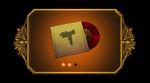 Rev2 red album