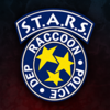 STARS (Anniversary) PS avatar