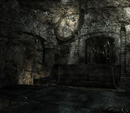 Altar background 50
