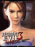 GamePro №136 Jan 2000 (7)