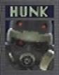 Hunk portrait re2
