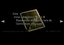 PartieB05