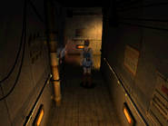 RE3 Chemicals Storage 3