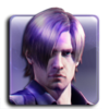 RE6 JP Leon PS avatar