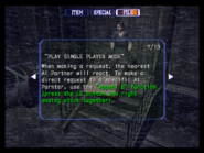 REOF1Files Play Single Player Mode 07