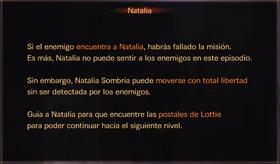 Natalia Archivo