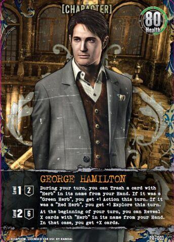 File:Promotional card - George Hamilton PR-003.jpg