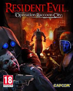 Archivo:RE Operation Raccoon City.jpg