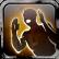 Revelations 2 skill - Taunt