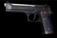 468px-RE STARS Beretta