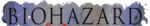 Biohazard890