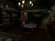 Chief irons office (re2 danskyl7) (2)