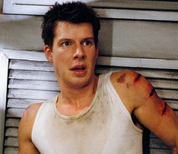 Matt Addison Resident Evil Wiki Fandom