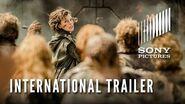 RESIDENT EVIL THE FINAL CHAPTER - International Trailer 2 (HD)
