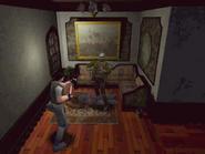 Resident Evil screenshot3
