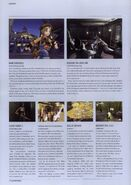 Game Freaks №20 May 2003 (1)