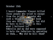 Lott's diary (survivor danskyl7) (5)