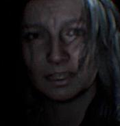 Mia Winters | Resident Evil Wiki | FANDOM powered by Wikia