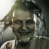 RE7 Marguerite PS avatar