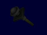 Detonator (CV)