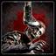 Resident Evil 0 award - Dead, Dead, Deadski