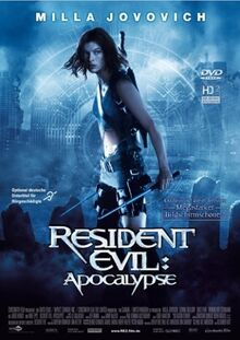 Residentevil2poster