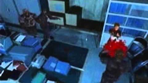 Resident Evil 1.5 Complete Disc Video 1 (480p Upscale)-1