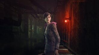 Revelations 2, EP3 Russian message 2