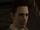 Personajes de Resident Evil: Outbreak