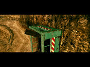 Mining area in RE5 (by Danskyl7) (16)