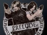 List of awards for Resident Evil 6