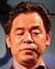 Noboru Sugimura
