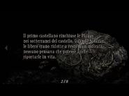 Promemluis2 p2