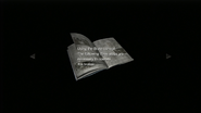 RE0HD Files Brake Operation Manual 02
