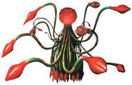 RE1 Plant 42