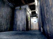 ResidentEvilDS CentralCloister4