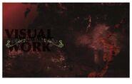 Resident Evil 4 Digital Archives (26)