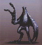 Mimic concept art 3
